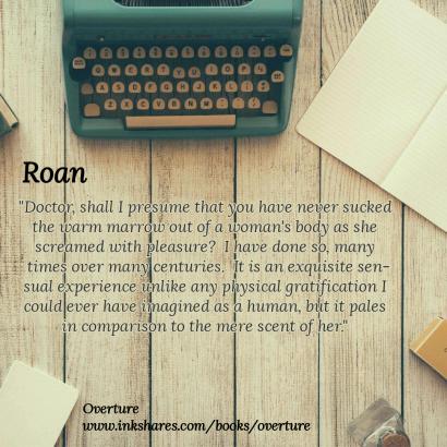 overture-roan